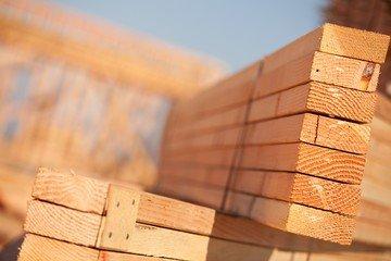 Экспертиза строительных материалов