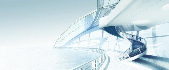 Архитектурно-строительная экспертиза